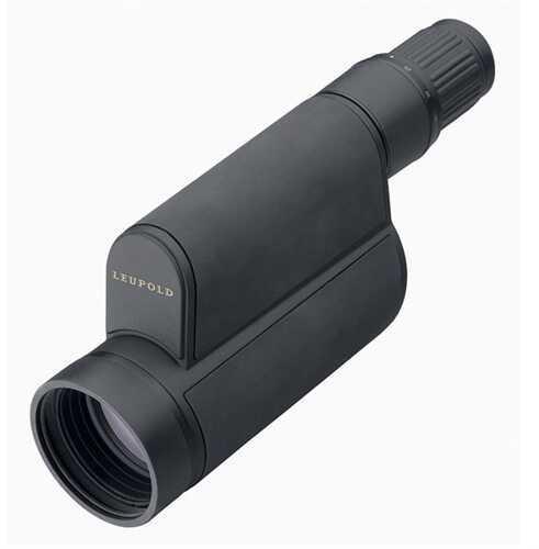 Leupold Mark 4 Spotting Scope 12-40x60mm TMR Reticle 60040