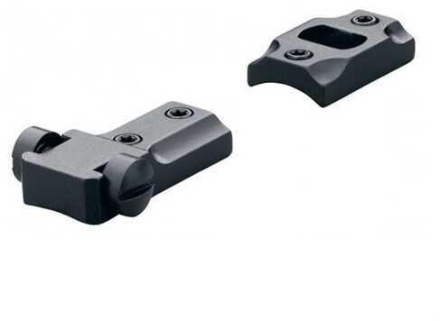 Leupold Standard Browning X-Bolt 2Pc, Matte 65416