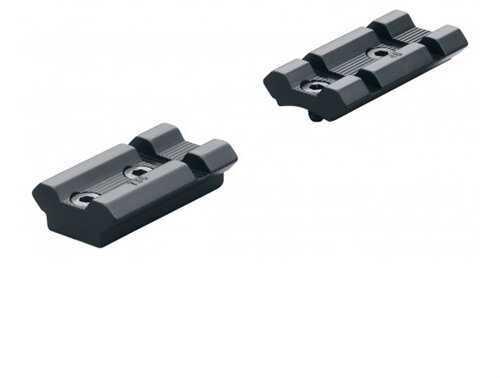 Leupold Rifleman Bases Savage 110 (2-pc), Black Matte 56509