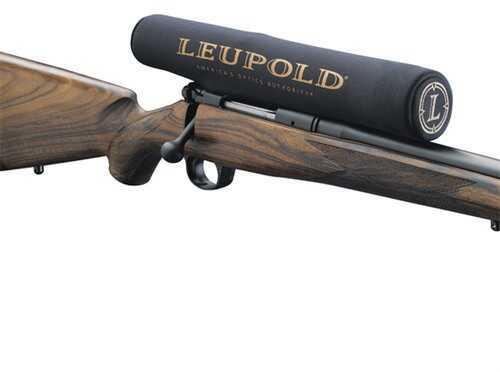 Leupold Scope Smith Scope Cover X-Large 53578