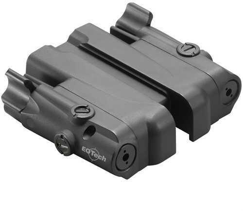 Cascade Industry Brownells Eotech LBC2 Laser Battery Caps Laser Sight