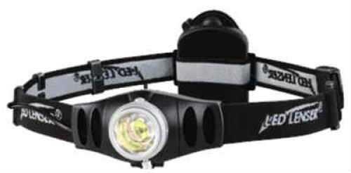 Coast LED Headlamp H7 Headlamp 3AAA 185 Lumens TT7497CP