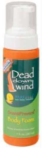 Dead Down Wind Scent Eliminator Body Foam 7oz 1213N