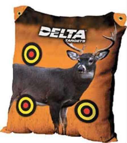 BK Archery Delta Buckshot Bag Target Bag Target 70266