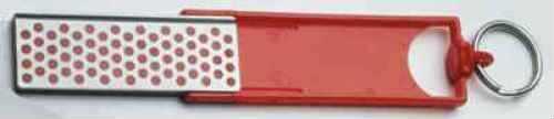 DMT Knife Sharpeners Diamond Machining DMT Knife Sharpener Mini-Sharp Fine FF70F