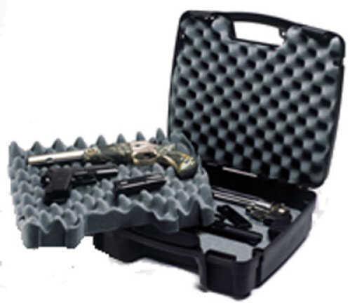 Plano Special Edition Four Pistol/Accessory 10-10164