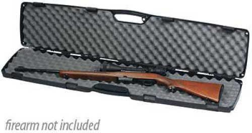 DoskoSport SE Single Scoped Rifle Case - 6 Pack Padlock 1010475