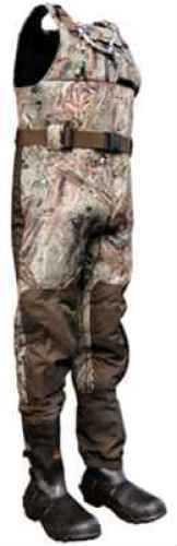 Drake Waterfowl Drake Eqwader MST Waders Max-4 3.5mm Regular Size 13 DW2382MX413