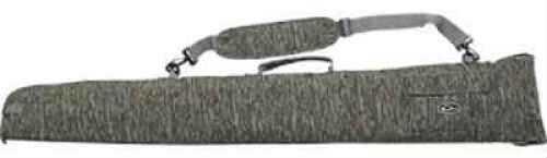 Drake Waterfowl Drake Floating Gun Case Bottomland W311BML