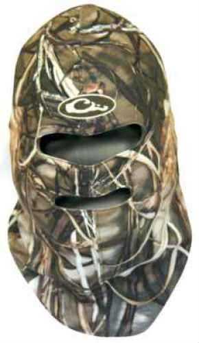 Drake Waterfowl Drake Face Mask MST Bottomland DW836BML