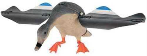 Lucky Duck (by Expedite) Expedite Lucky Duck Mallard Hen Direct Drive 49107-2
