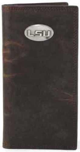 Enmon Accessories Enmon Secretary Leather Break-Up w/MO Cong 70060904