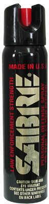Sabre 3-N-1 Spray Magnum Unit W/Locking Top 4.36 Oz.