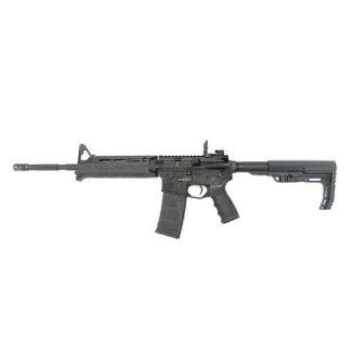 Stag 15 Minimalist Left Handed Rifle 5 56 Nato 16