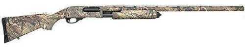 "Remington 870 Exp 12 Gauge 3.5 Chamber 28"" Barrel Super Magnum Waterfowl Mossy Oak Duck Blind Camo 81111"