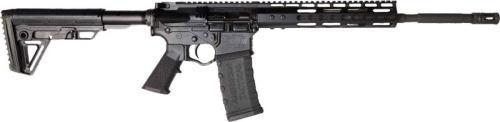 "ATI Omni Maxx P3P Hybrid AR-15 Rifle 5.56 Nato 16"" Barrel With Keymod Handguard 30 Round"