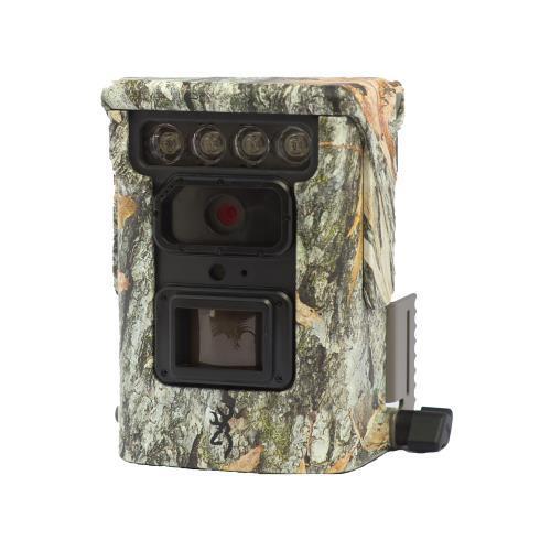 Browning Defender Trail Camera 20 MP Model: BTC 9D