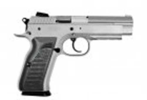European American Armory EAA Witness 40 S&W Wonder 15 Round Semi Automatic Pistol 999102