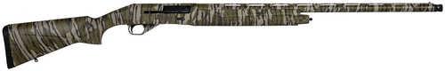 """CZ 1012 Semi-Automatic Shotgun 12 Gauge 28"""" Barrel 4 Round 3"""" Chamber Mossy Oak Bottomland Finish"""