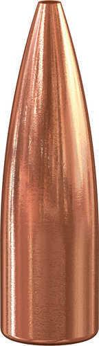 Speer 6mm/243 Caliber 70 Grains TNT HP (Per 100) 1206