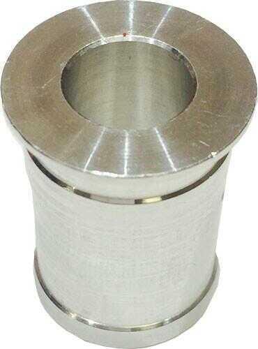 MEC. 13A Powder Bushing 5013A