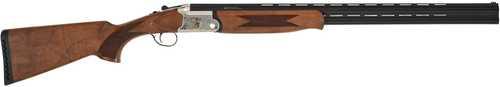 "TriStar Sporting Arms Trinity Shotgun 12 Gauge 26"" Barrel Turkish Walnut Wood Stock"