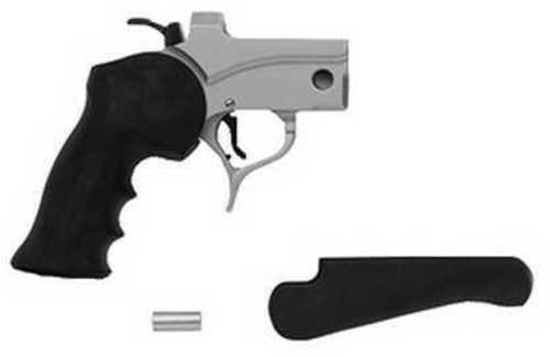 Thompson Center Arms Encore Pro Hunter Frame Pistol, Composite, (Stainless Steel Frame) 1876