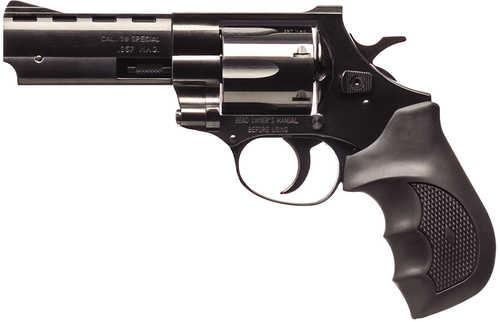 "EAA Windicator Revolver 357 Magnum 4"" Barrel Blue Finish 6 Shot"