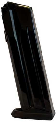Beretta Magagazine 9MM Black Finish Fits APX 9mm 17 Rounds JMAPX179