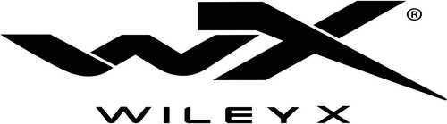 WileyX Sunglasses