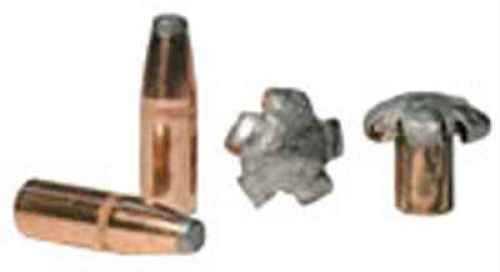 Federal Cartridge Power-Shok Ammunition 223 Rem 55gr Sp 20bx PS223A