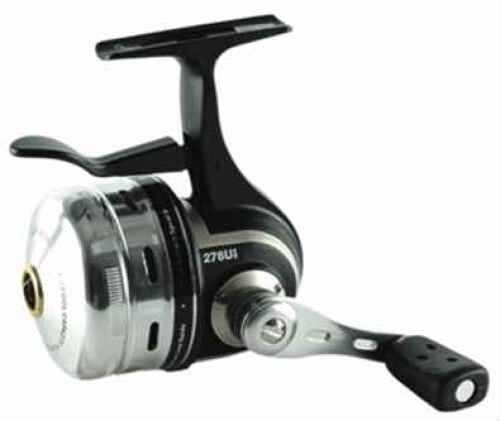 Pure Fishing / Jarden Garcia Abumatic Reel Underspin2bb 3.6:1 100/8# 276UI