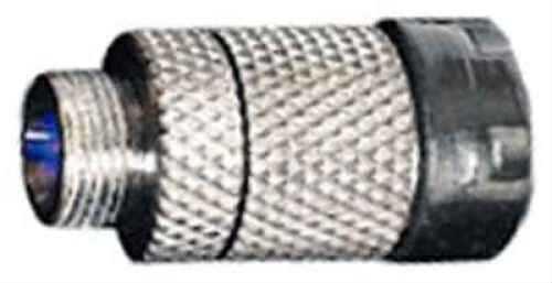 G5 Outdoors G5 Bow Sight Light Kit Optix Universal 221