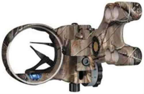 G5 Outdoors G5 Bow Sight Optix XR2 2-Pin RH .019 Pins 226