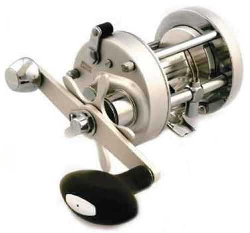 Pure Fishing / Jarden Garcia 7000 C3I Reel 3bb 4.1:1 325/17 7000IC3