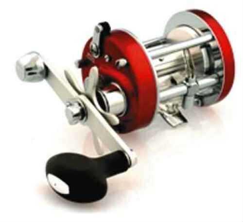 Pure Fishing / Jarden Garcia 7000 I Red Reel 1bb 4.1:1 325/17 7000I