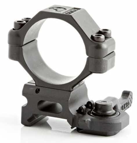 A.R.M.S., Inc. A.R.M.S. Arms Throw Lever Rings 30MM Medium 22MED