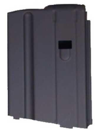 Ammo Storage Components AR15 6.8 SS 10 Round Gry Gen2 FLWR 80054