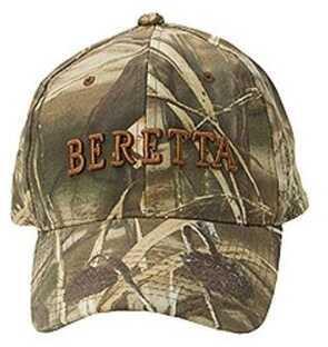 Beretta 75638 - Max4 Camo Hunting Cap BC14166077