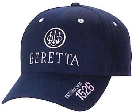 Beretta 09139 - Classic Trident Cap BC839160560