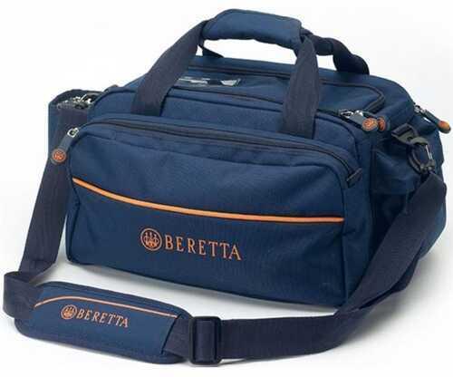 Beretta 09146 - Gold Cup Cart Bag (6 Boxes) BS5801440058