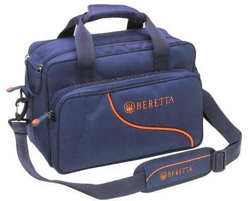 Beretta 00012 - Gold Cup Cartridge Bag 250 Pcs BS65014458