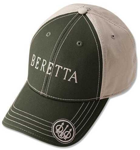 Beretta 13889 - Range Cap BT1191440702