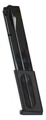 Beretta CX4/92 9MM 30Rd Magazine C89282