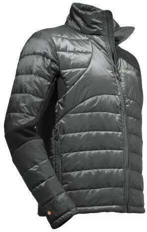 Beretta Warm Bis Jacket Black Large