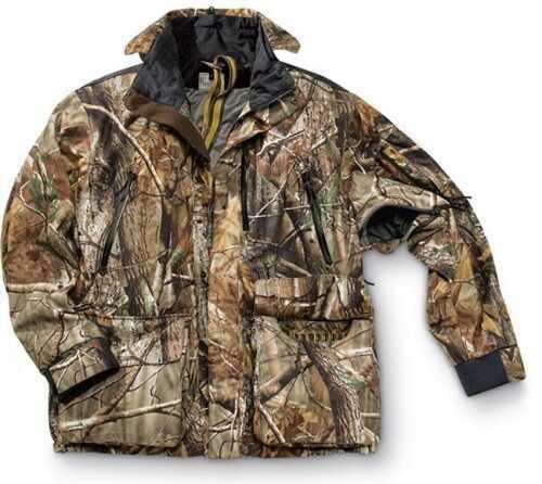 Beretta 69259 - DWS Jacket Med AP GU6D228687M