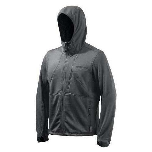 Beretta Active Performance Fleece Black Large