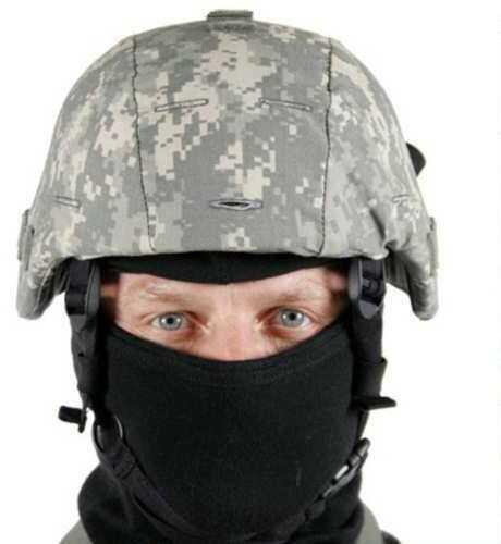 Helmet Cover NIR Comp Xl ARPAT 32HC01AUXL