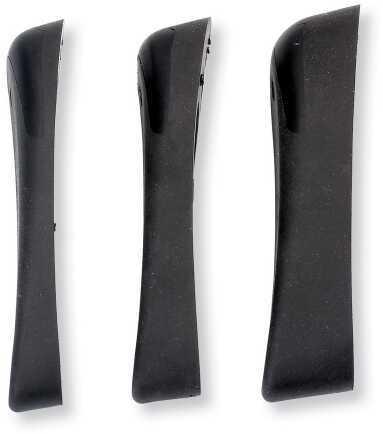 Browning BAR Short/Long Trac Recoil Pad Medium 11451