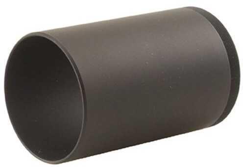 Burris Sunshade Short Mag & CMPT 2.25In Mat 626034